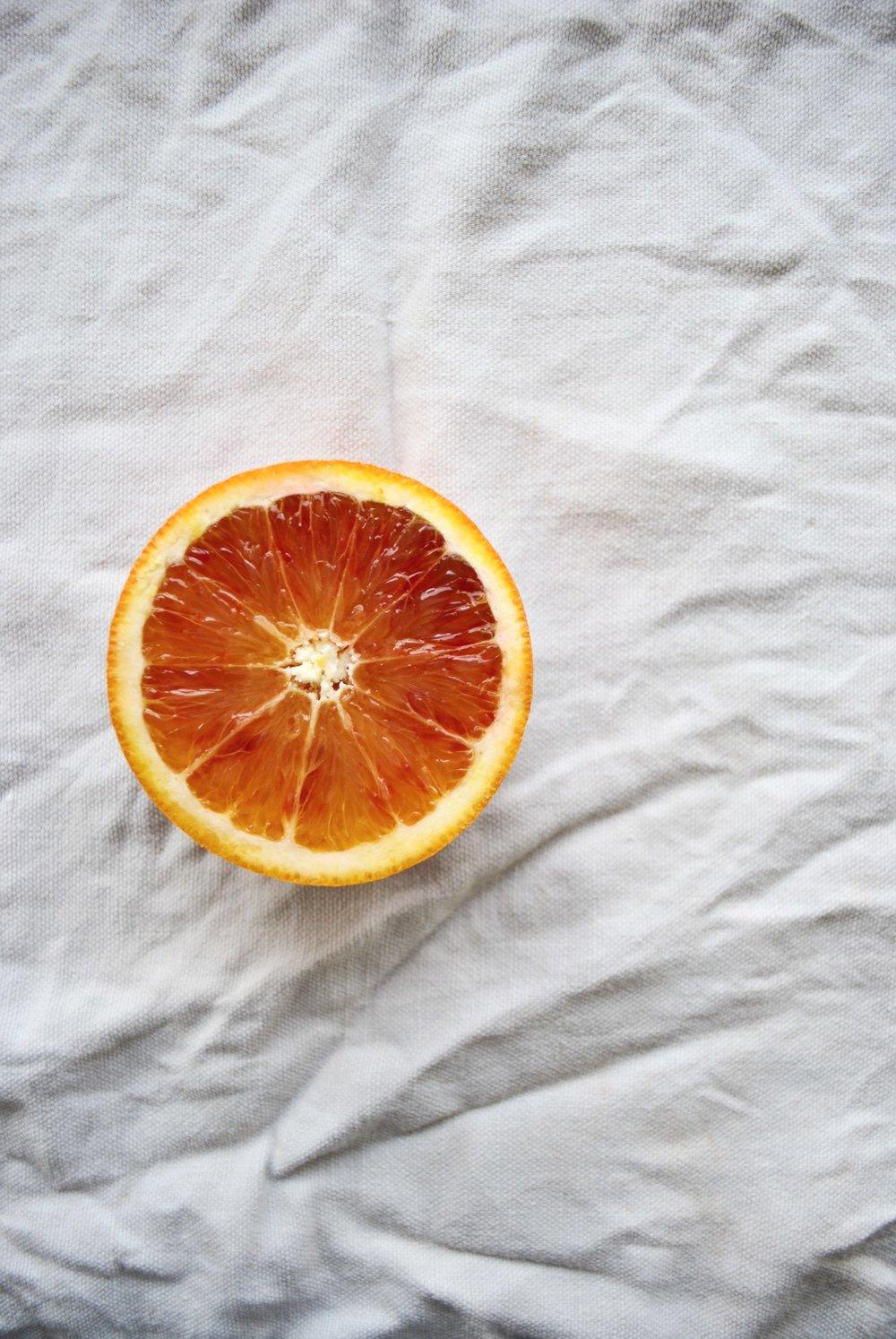 PicsArt_03-02-10.14.10.jpg