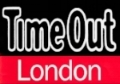 time-out-logo.jpg