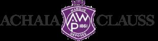 logo-wide-dark.png