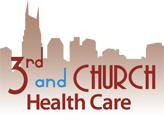Third and Church Healthcare