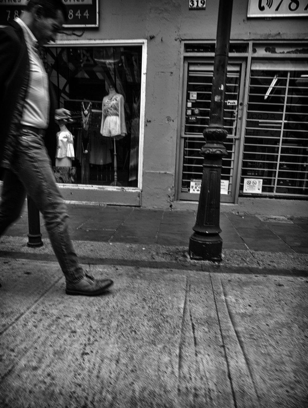Man walking_OSJ_BW.jpg