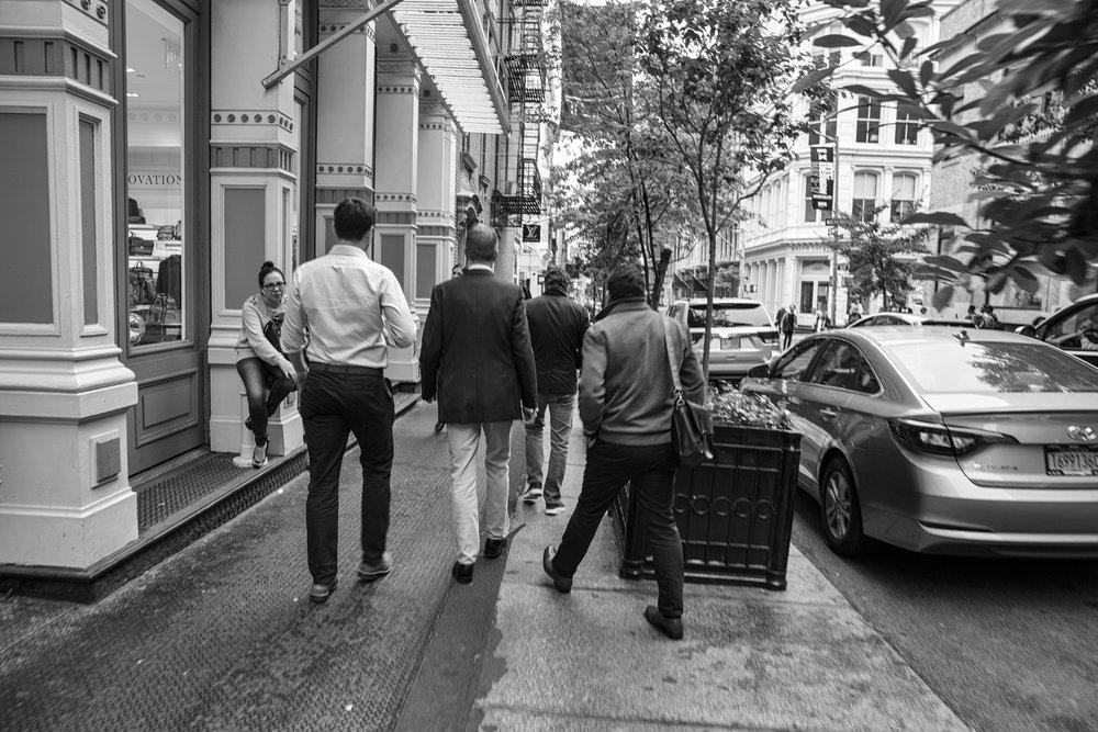 New York_SOHO_Street.jpg