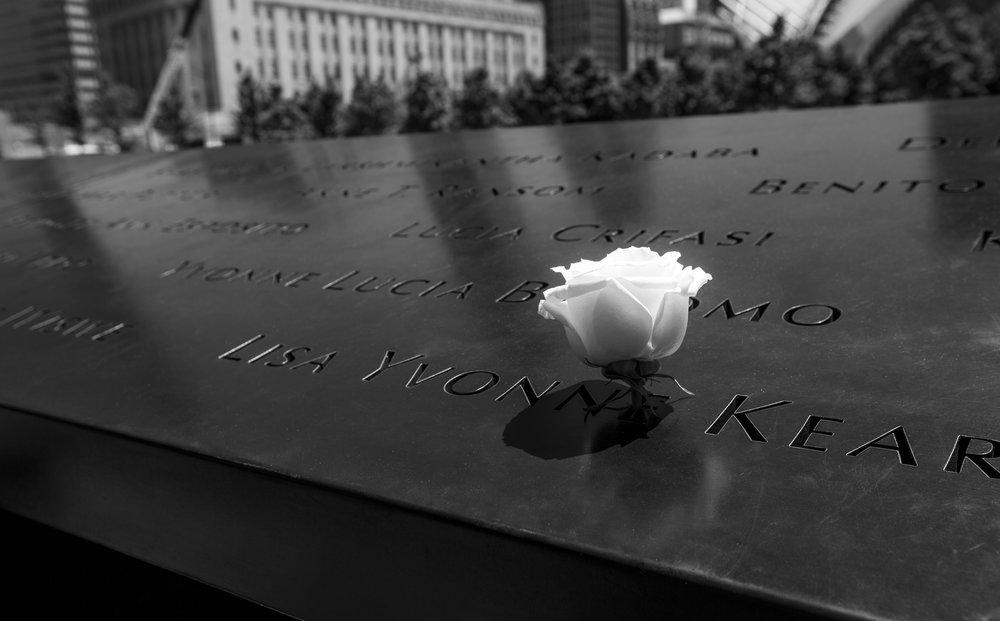 NY_Memorial.jpg