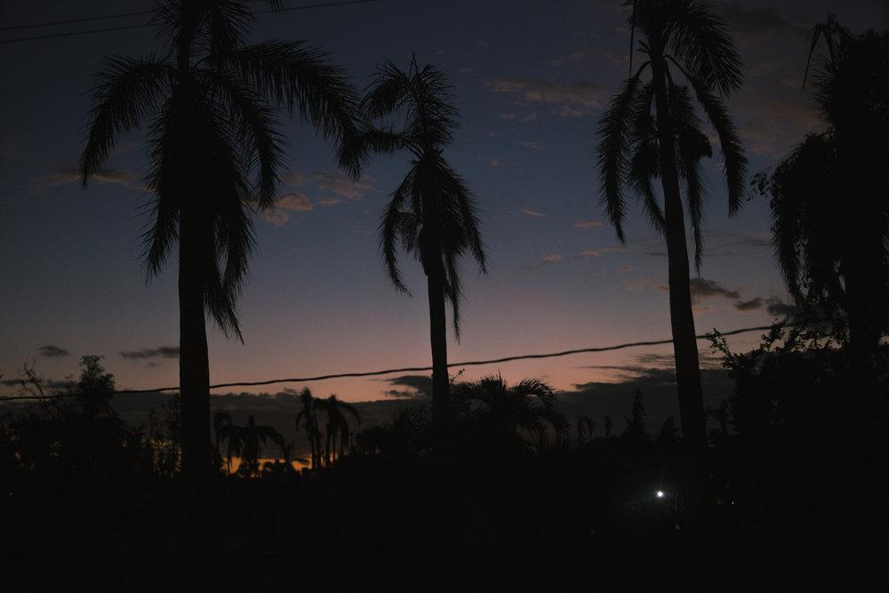 Sunset_J1.jpg