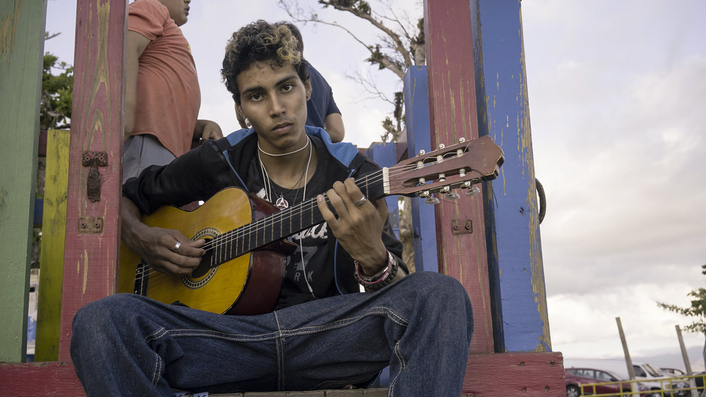 Guitar player_01.jpg