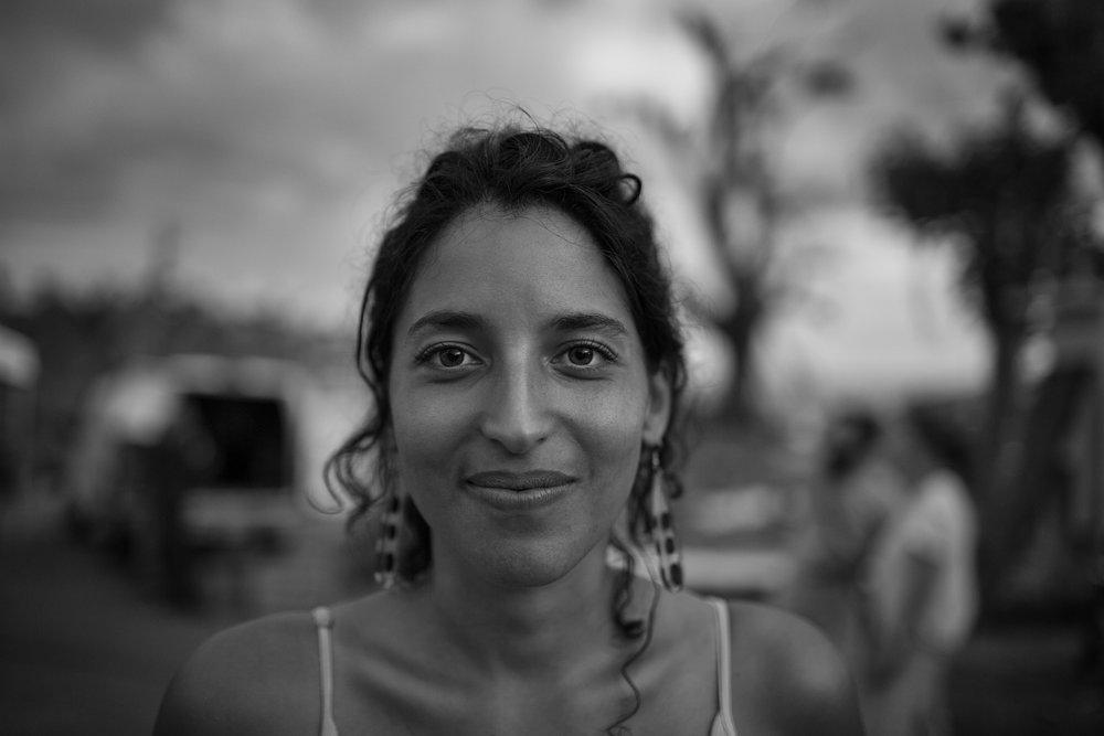 Christine Nieves_Mariana_BW.jpg