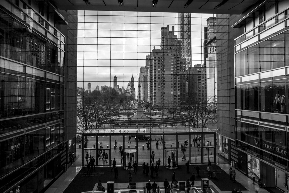 TimeWarnerCenter_BW.jpg