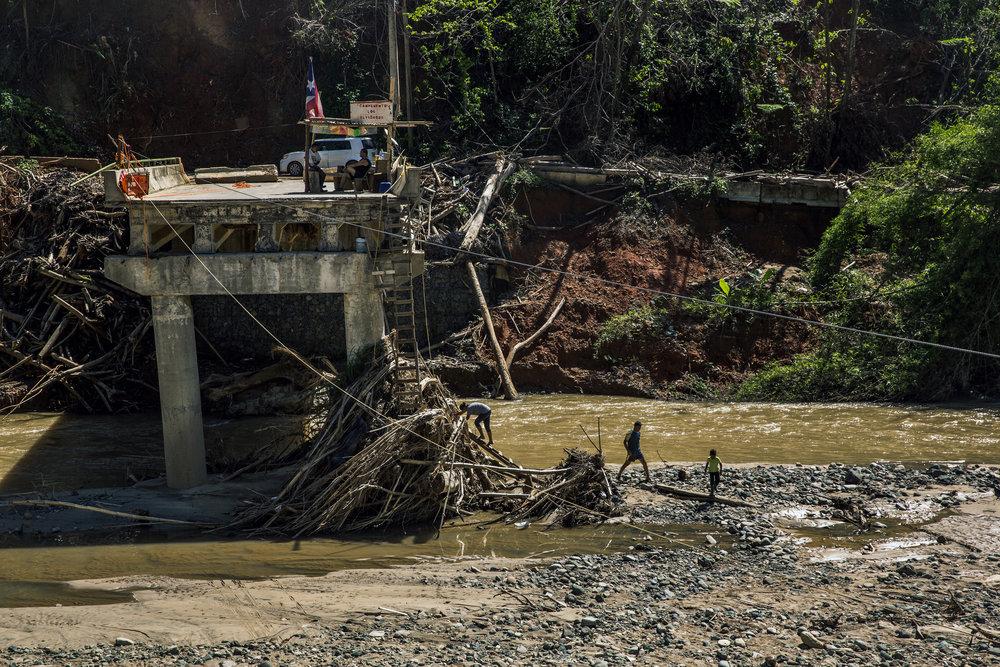 Puente Rio Abajo_Utuado_03.jpg
