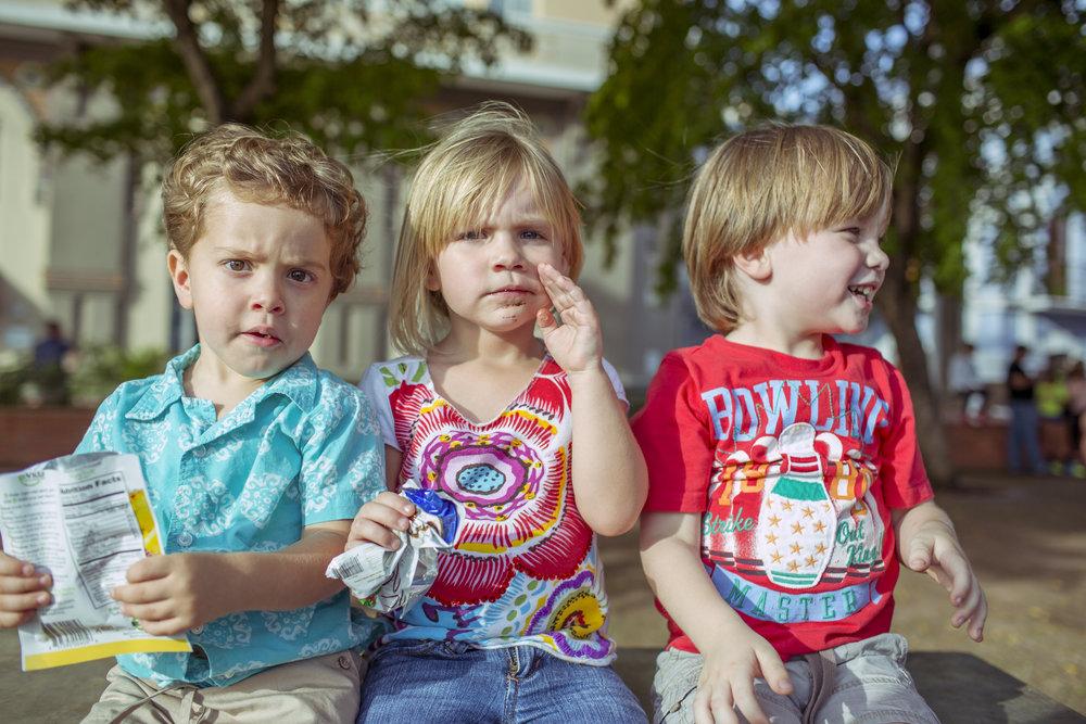 Kids_04.jpg