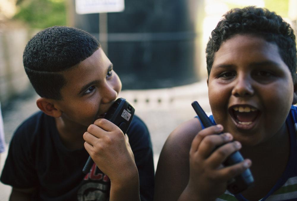 Kids at Mariana_01.jpg