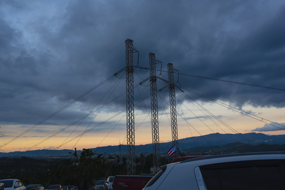 AEE_Power lines_Mariana_01.jpg