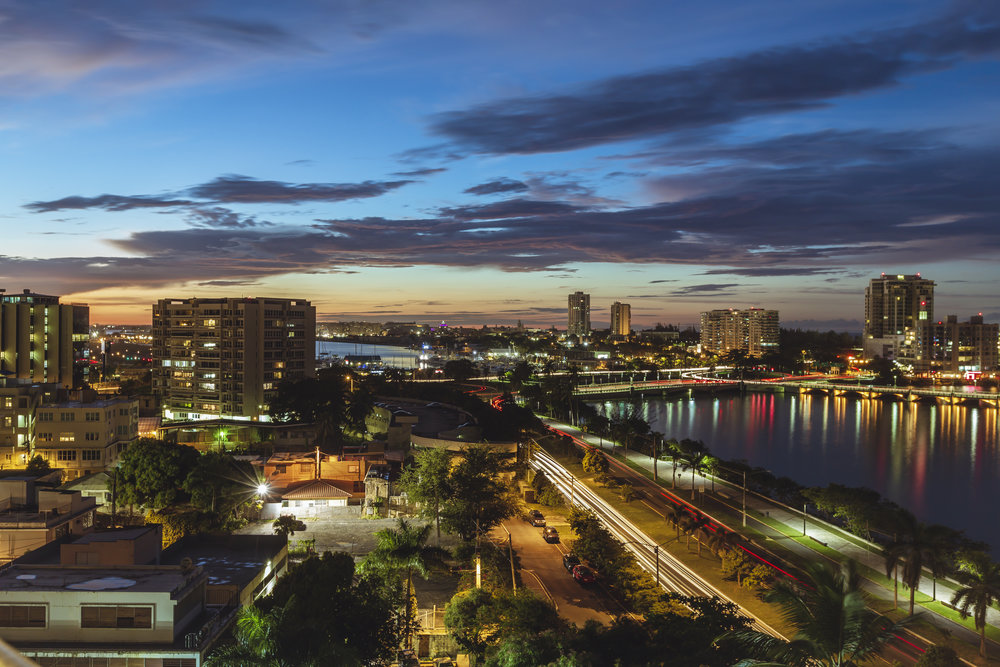 San Juan_Evening_01.jpg