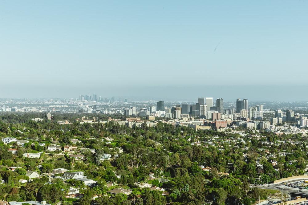 Los Angeles_01.jpg
