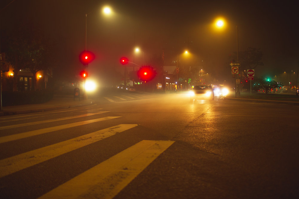 San Vicente Fog_01.jpg