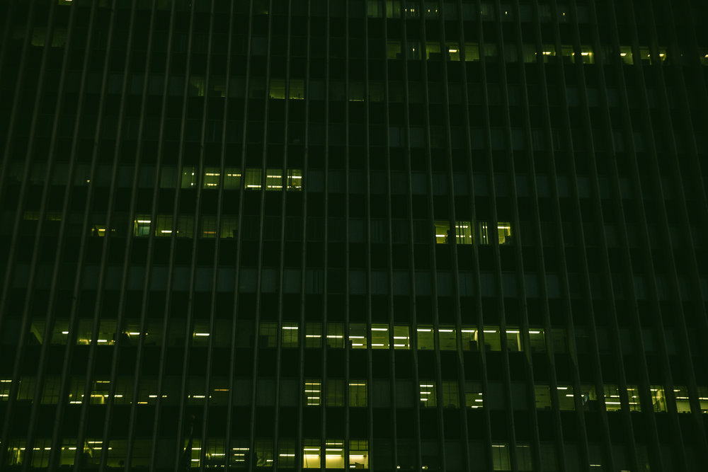 Bldg_night_01.jpg