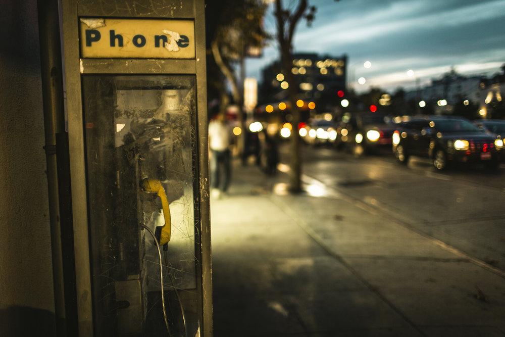 Phone booth_02.jpg