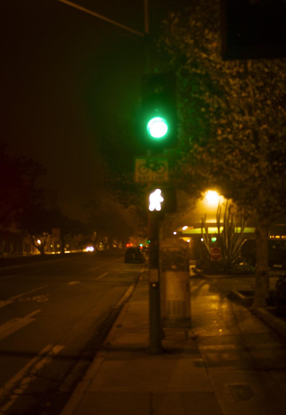 Stop_light_01.jpg
