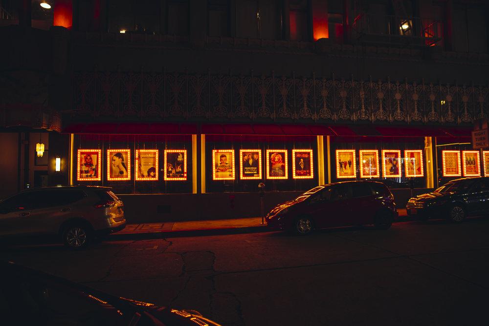 Hollywood_05.jpg