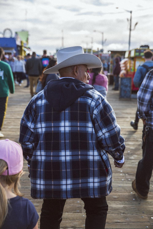Old man at the Pier.jpg