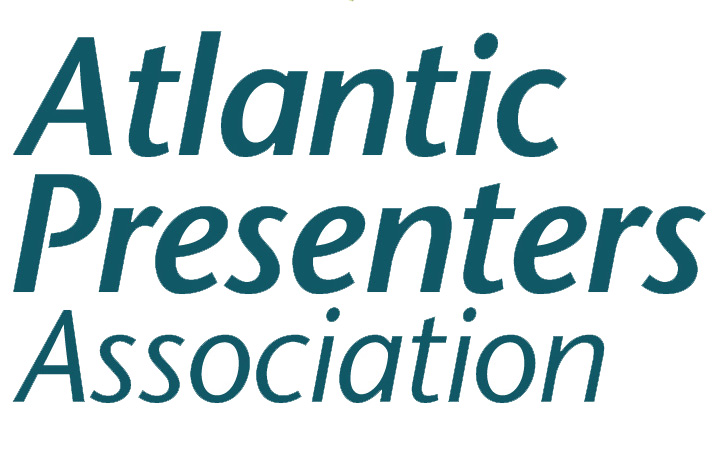 Atlantic Presenters.jpg