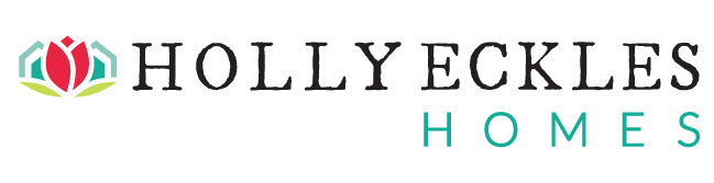 Holly Eckles Homes