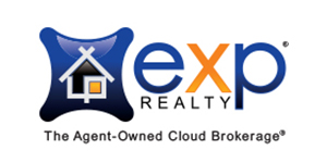 Exp-Realtor-gray.jpg