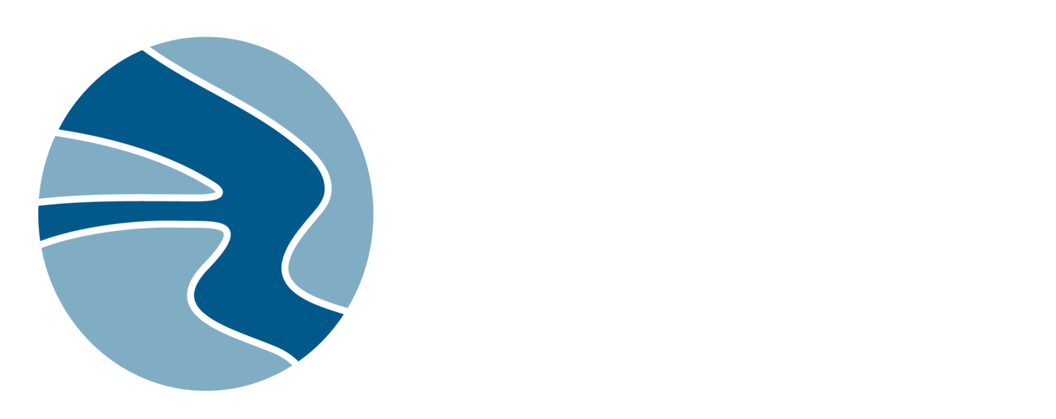 Missouri Confluence Waterkeeper