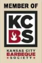 KCBS+Member.jpg
