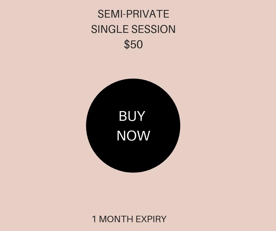 single semi.jpg