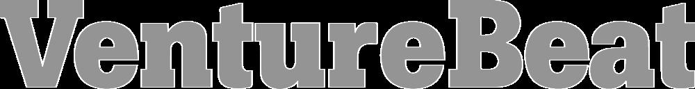 venture-beat-square-logo.png