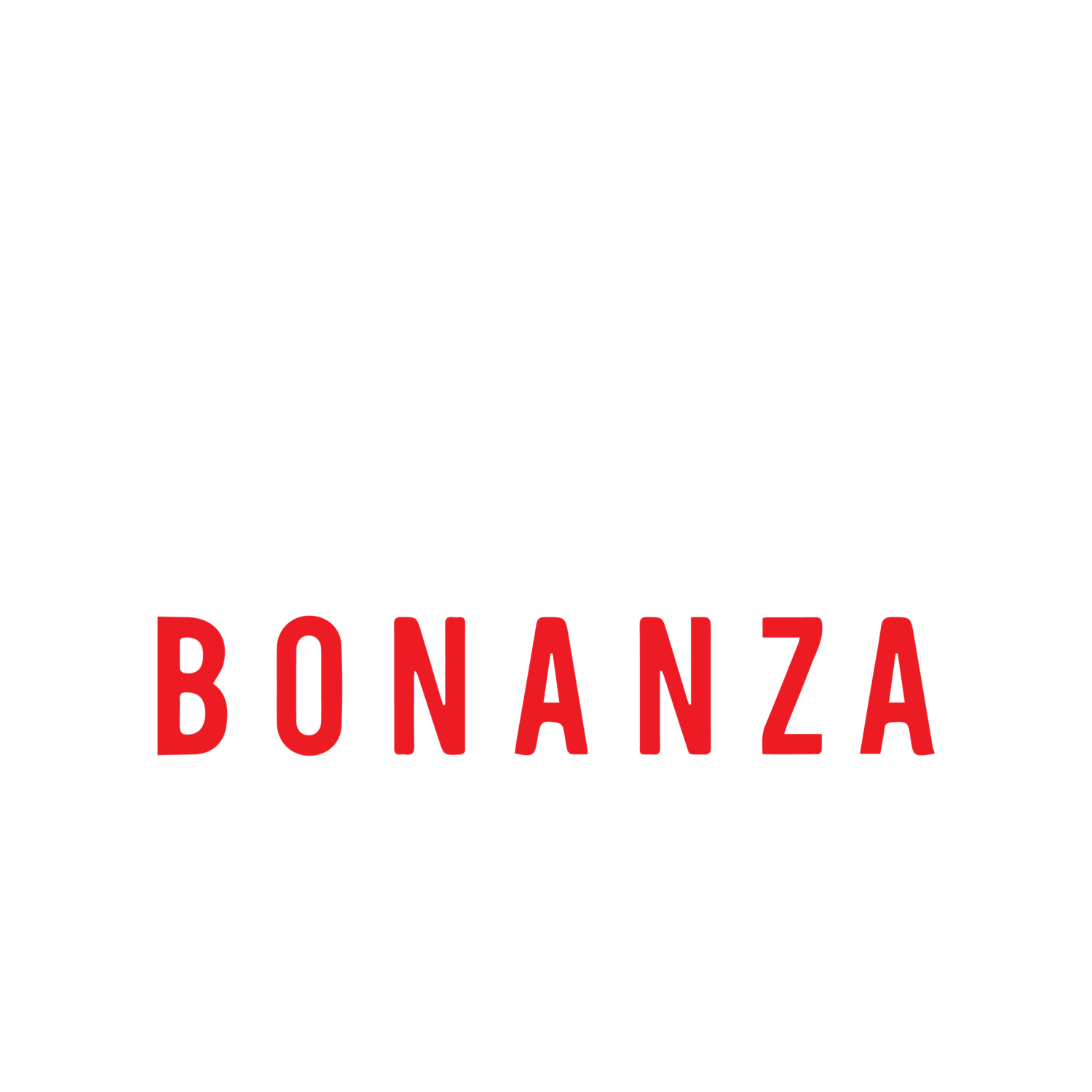 Bonanza Steak & BBQ