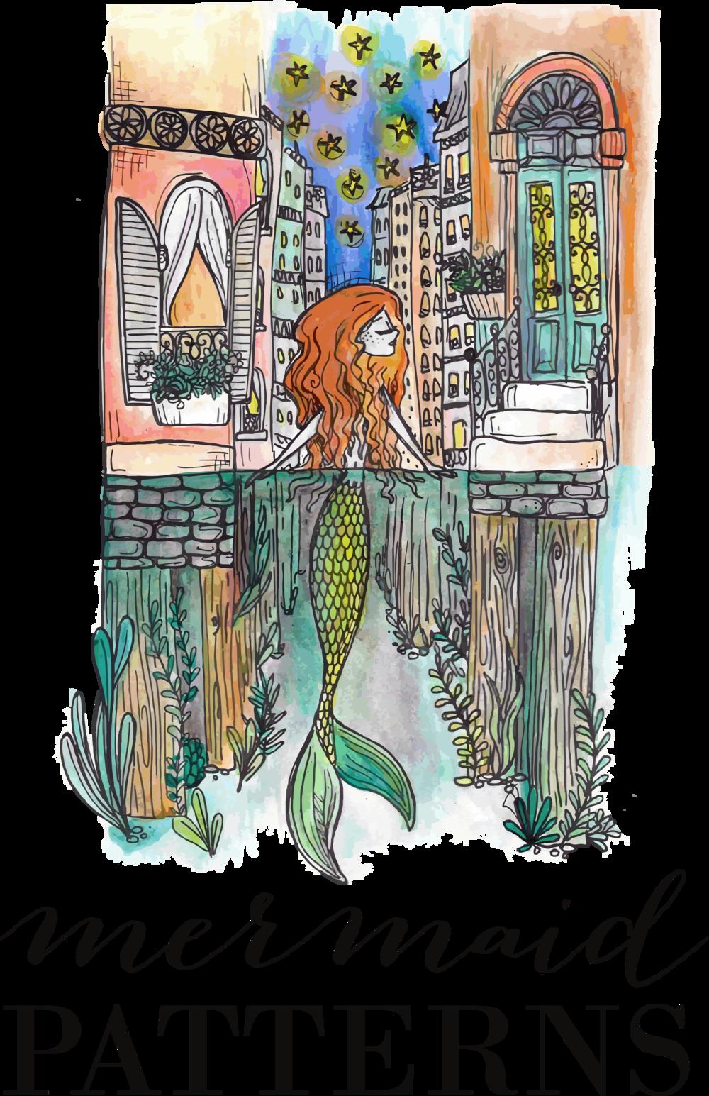 MermaidPatterns_Logo_PNG copy.png
