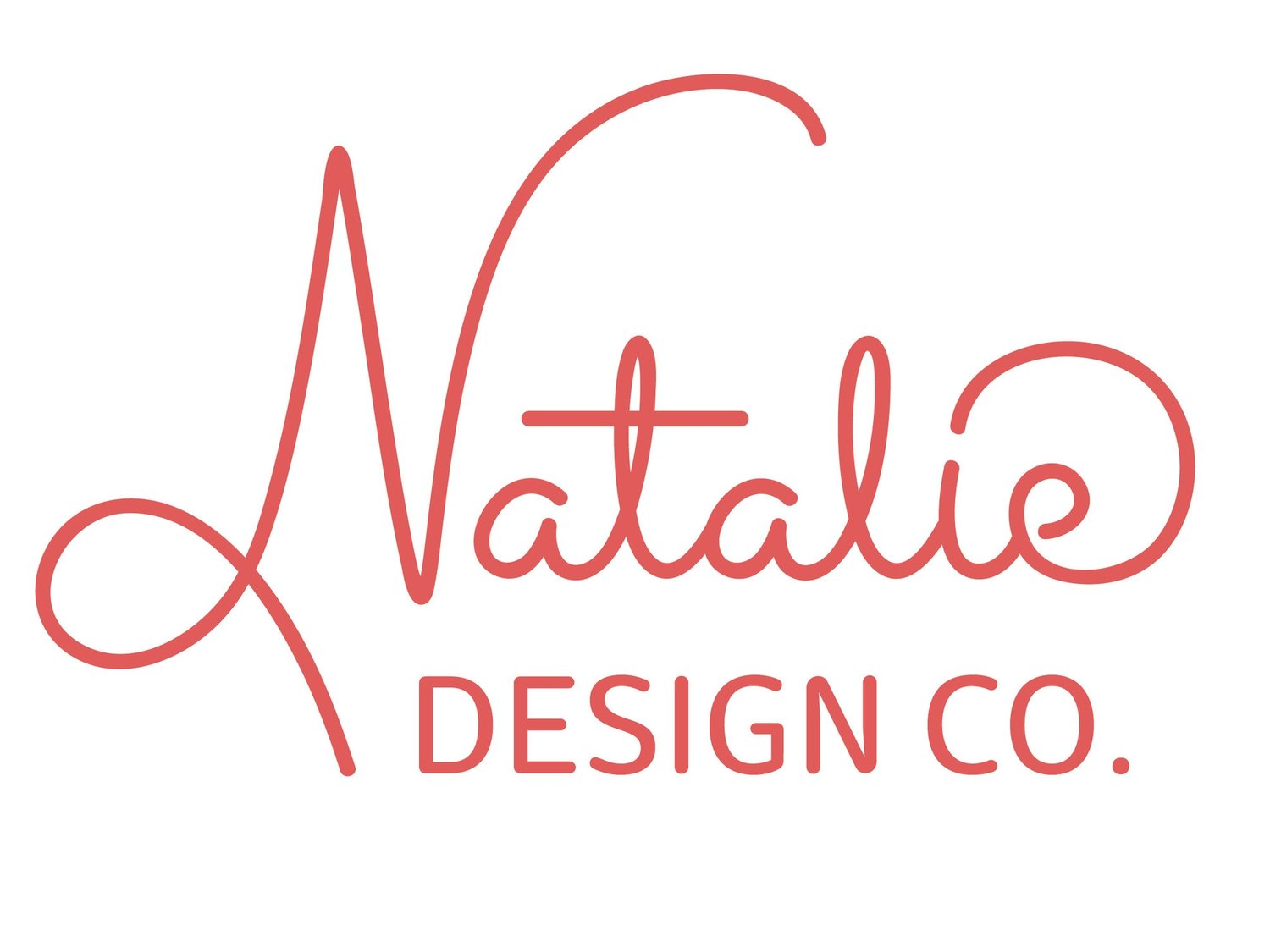 Natalie Design Co.