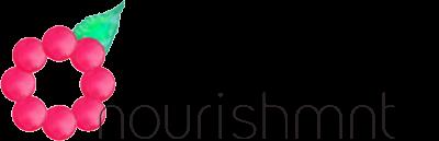 nourishmnt_header_17.png