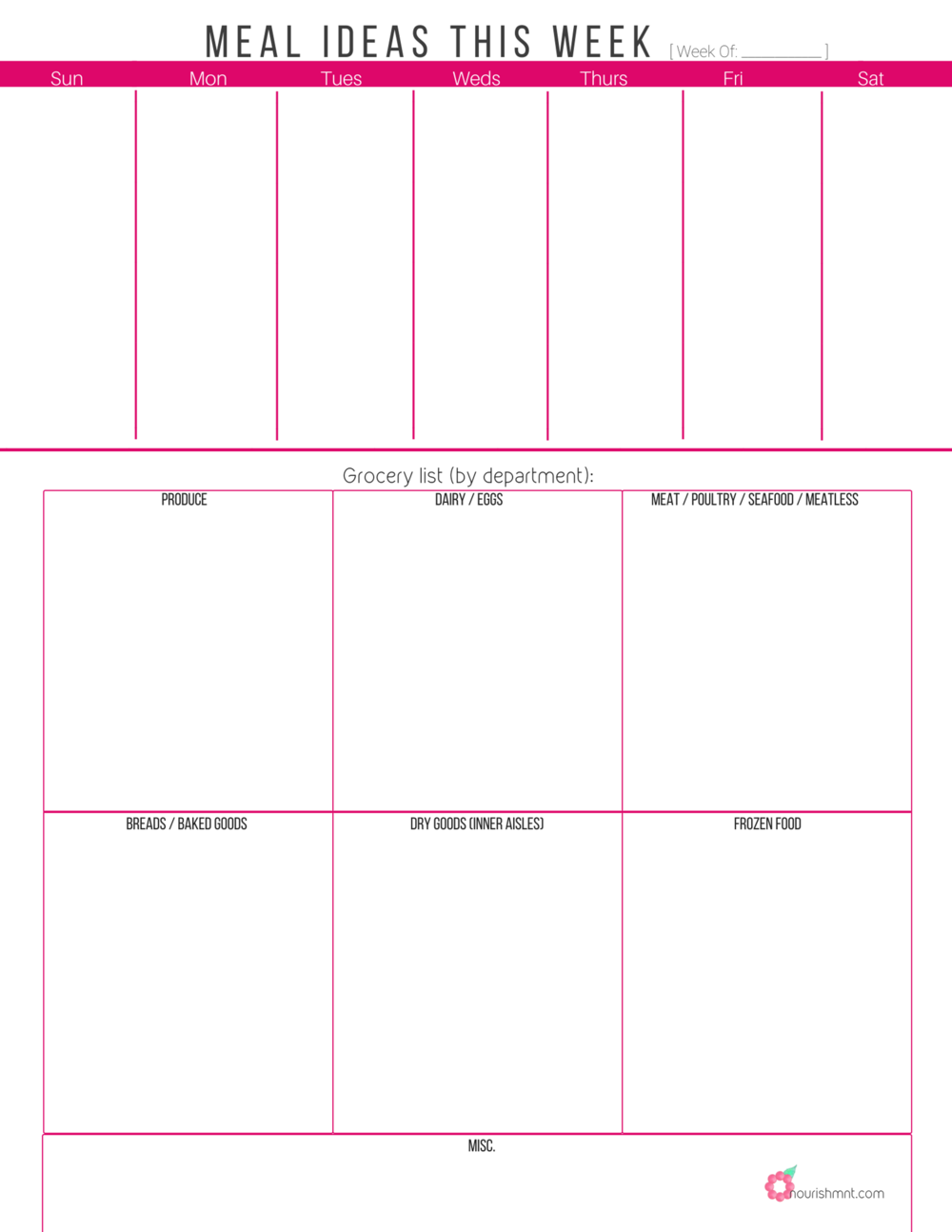 Meal plan by dept.png