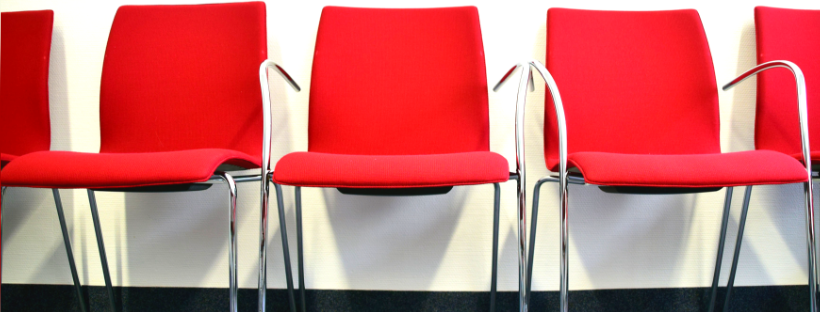 copy chairs.png