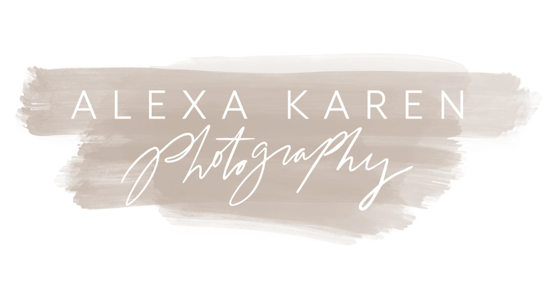 Alexa Karen Photography