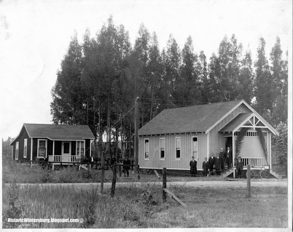 MISSION - 1910.jpg