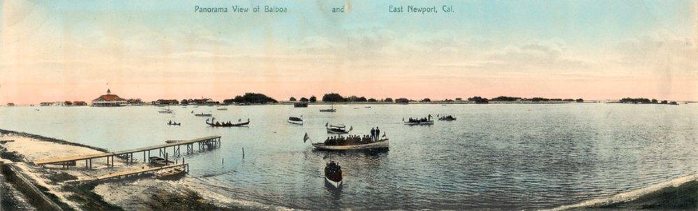 BalboaPostcard.jpg