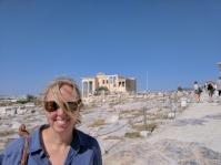 Nicholds_Acropolis.JPG