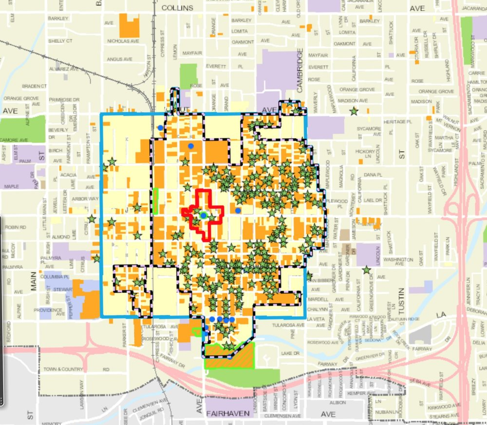 orangecirclemap.jpg