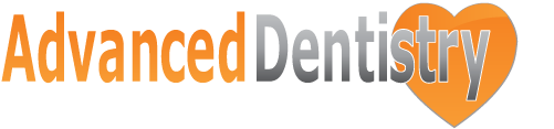 Dentist Las Vegas | Advanced Dentistry | Dr. Lazar