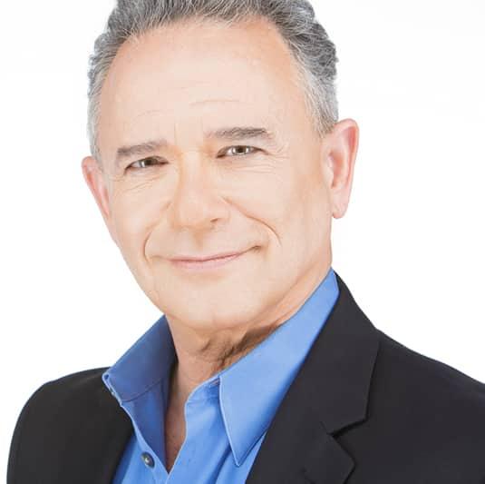 Dr. Steve Lazar - Top Las Vegas Dentist