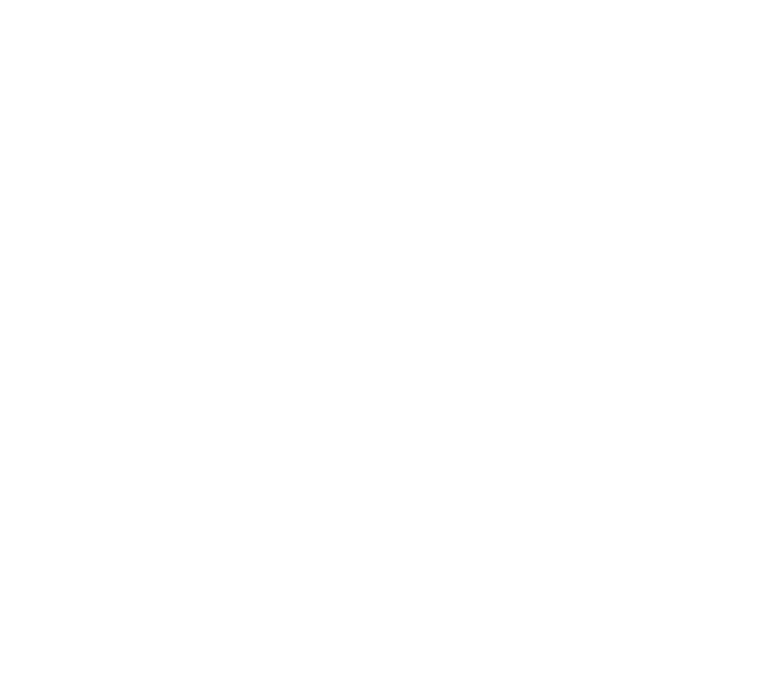 The Underground Taos