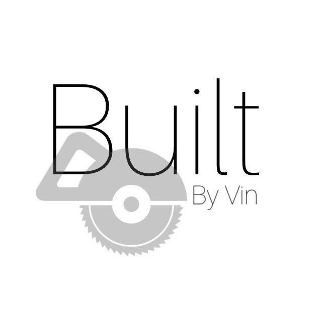 Built By Vin