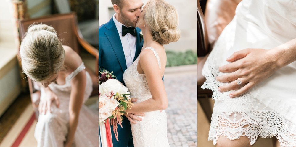 Kimberly-Florence-Photography_Meridian-House-Wedding_DC-wedding-photographer_Meridian-House-International_Washington-DC-Wedding_Virginia-wedding-photographer_fine-art-dc-photographer_0310.jpg