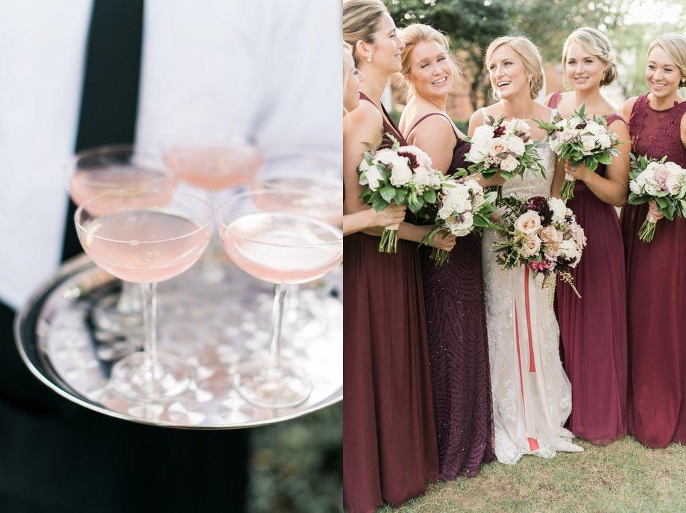 Kimberly-Florence-Photography_Meridian-House-Wedding_DC-wedding-photographer_Meridian-House-International_Washington-DC-Wedding_Virginia-wedding-photographer_fine-art-dc-photographer_0317.jpg