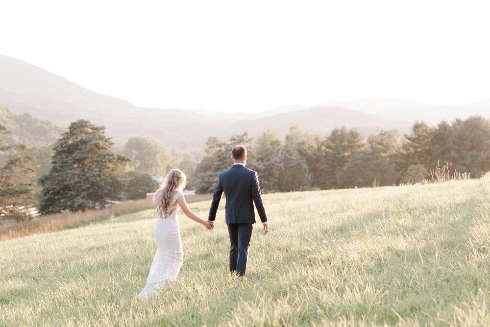 Zinkhan Wedding Sneak peek-603.jpg