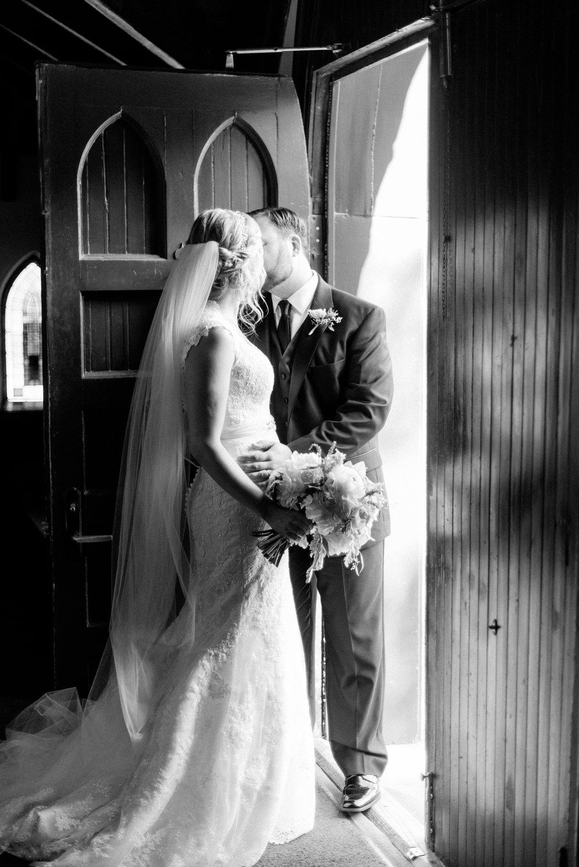 Boyle Wedding-356.jpg