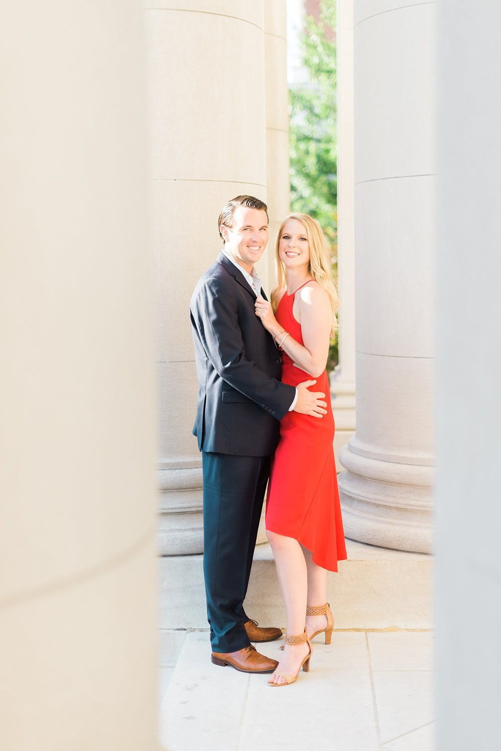 Kimberly Florence Photography_Belvedere Co & Events_Baltimore Wedding_Maryland Wedding Photographer_Virginia Wedding Photographer_The Belvedere_Kelsey and Colin Dixon_0040.jpg